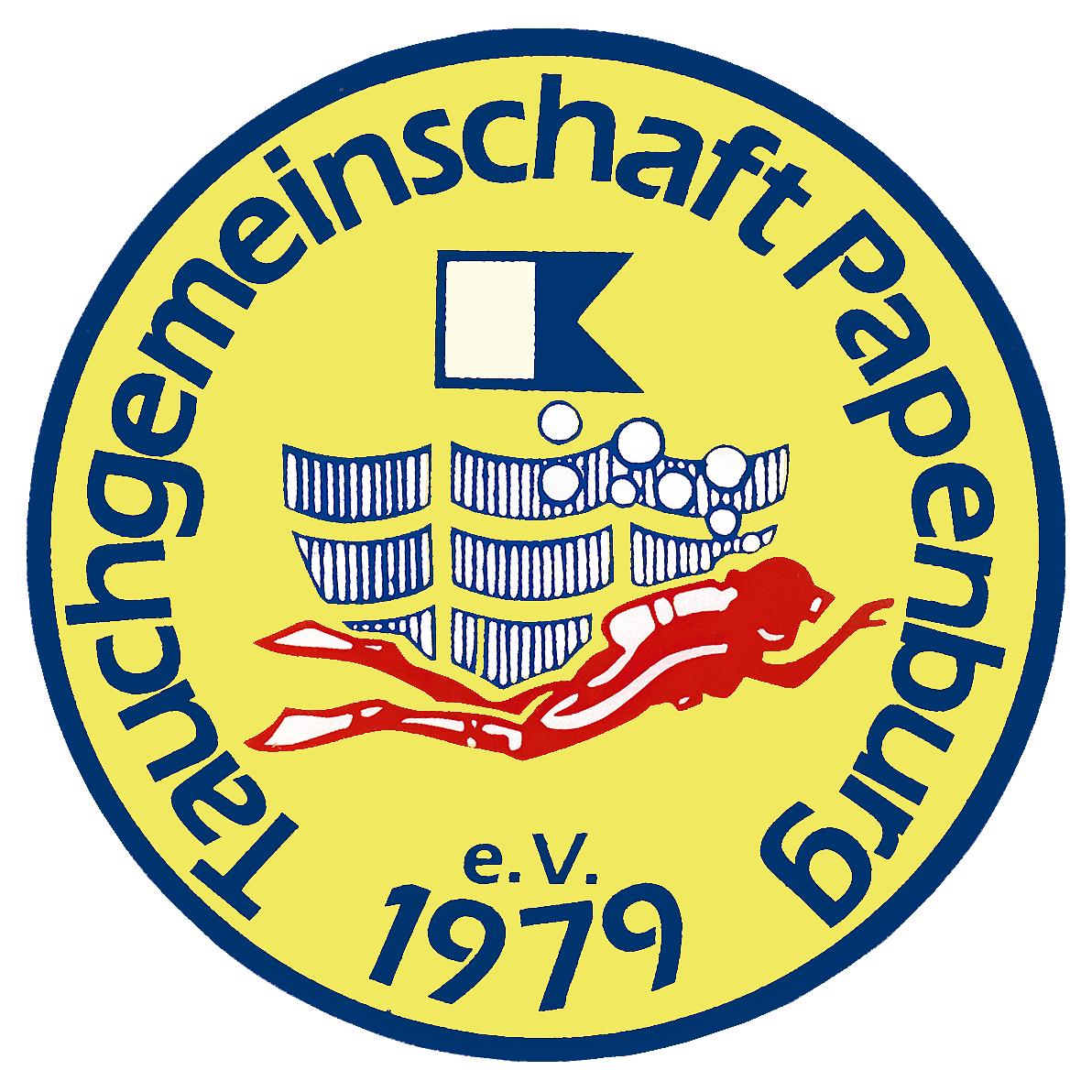 Tauchgemeinschaft Papenburg 1979 e.V.