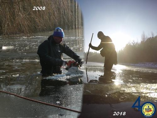web Eistauchen 2008 2018