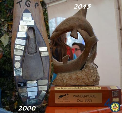 web Wanderpokal 2000 2015
